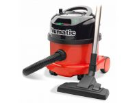 Stofzuiger Numatic Henry PPR 240-11 ECO Rood Incl. kit AS1
