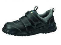 Speciale Werkschoenen.Abeba Speciale Werkschoenen Speciale Werkschoenen Kopen Bij