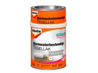 Alabastine tegellak 2K 750 ml