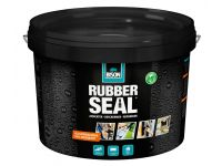 Bison Rubbel Seal 2,5L