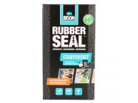 Bison starterskit Rubberseal 750 ml