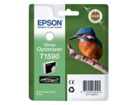 Inkcartridge Epson T1590 Glossy Optimizer