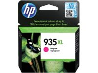 Inkcartridge HP C2P25AE 935XL rood HC