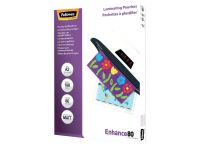 Lamineerhoes Fellowes A3 Mat 80 Micron